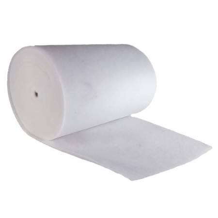 Rolo pré-filtro branco G3