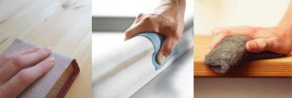 abrasive-for-hand-sanding-wood